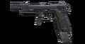 M93R menu icon CoDO.png