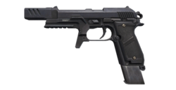 M93R menu icon CoDO