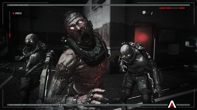 File:Outbreak Zombies.jpg