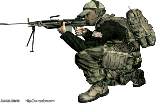 File:Personal Noobkilla34 1 SAS soldier.png