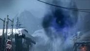 Phantom Mist CoDG