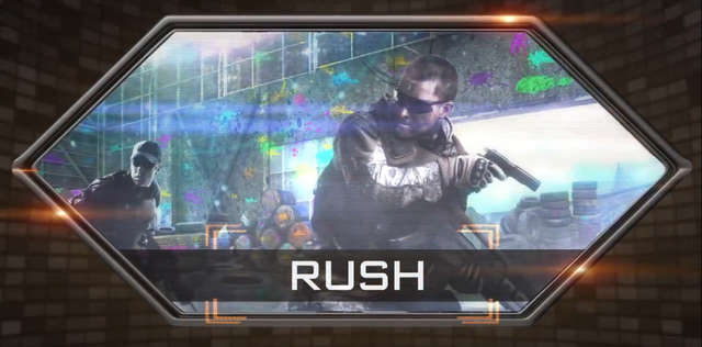 File:Rush Preview BOII.png