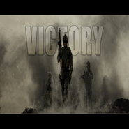 Victory us