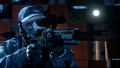 MK14 EBR third person CoDG.png