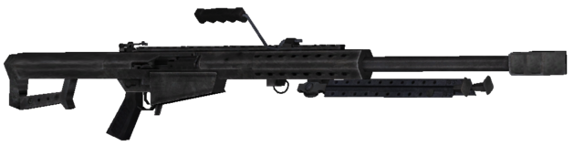 File:Barrett M82A1 model BOII.png