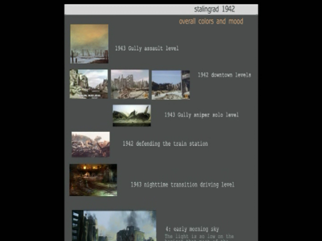File:CoD2 Special Edition Bonus DVD - The Making of Call of Duty 2 32.png