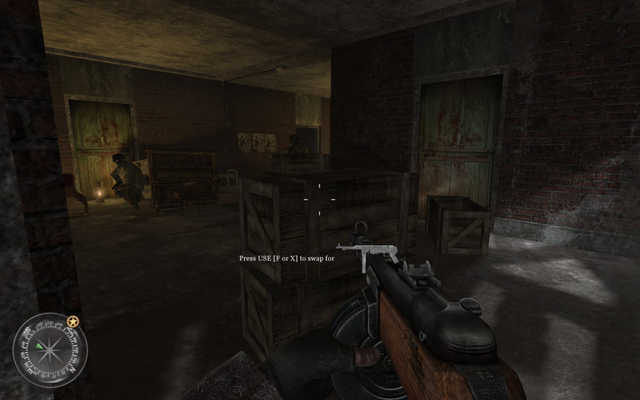 File:Comrade Sniper box soldiers CoD2.png