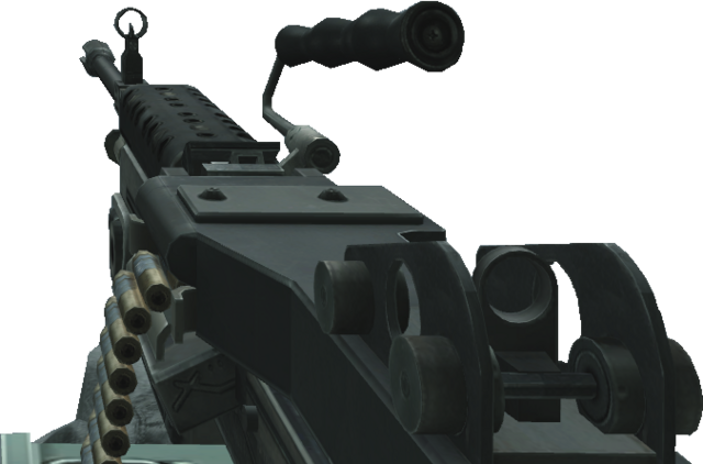 File:M249 SAW Grip CoD4.png