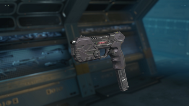 File:MR6 Gunsmith model Extended Mags BO3.png