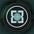 Perk 3 Greed menu icon AW.png