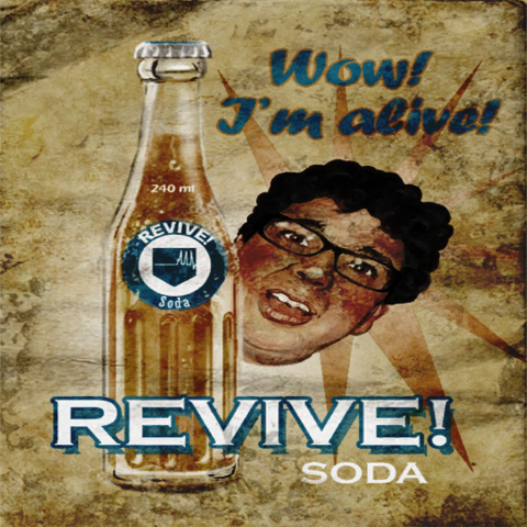 File:Quick Revive Poster WaW.png