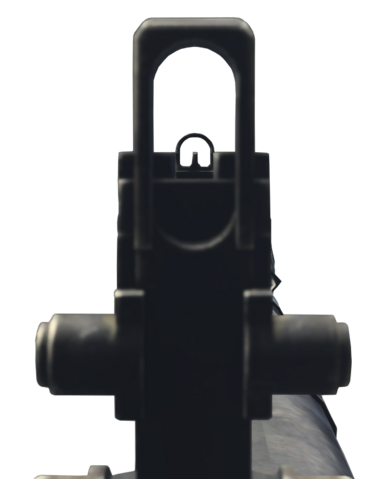 File:RPG-7 iron sights AW.png