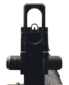 RPG-7 iron sights AW.png