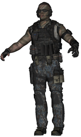 File:SEAL Team Six SMG model BOII.png