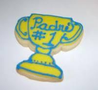 File:Trophy cookie.jpg