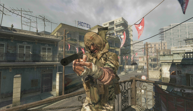 File:AdvancedRookie Havana soldier wielding suppressed CZ75.png