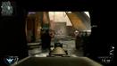 Call of Duty Black Ops II Multiplayer Trailer Screenshot 48