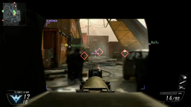 File:Call of Duty Black Ops II Multiplayer Trailer Screenshot 48.png
