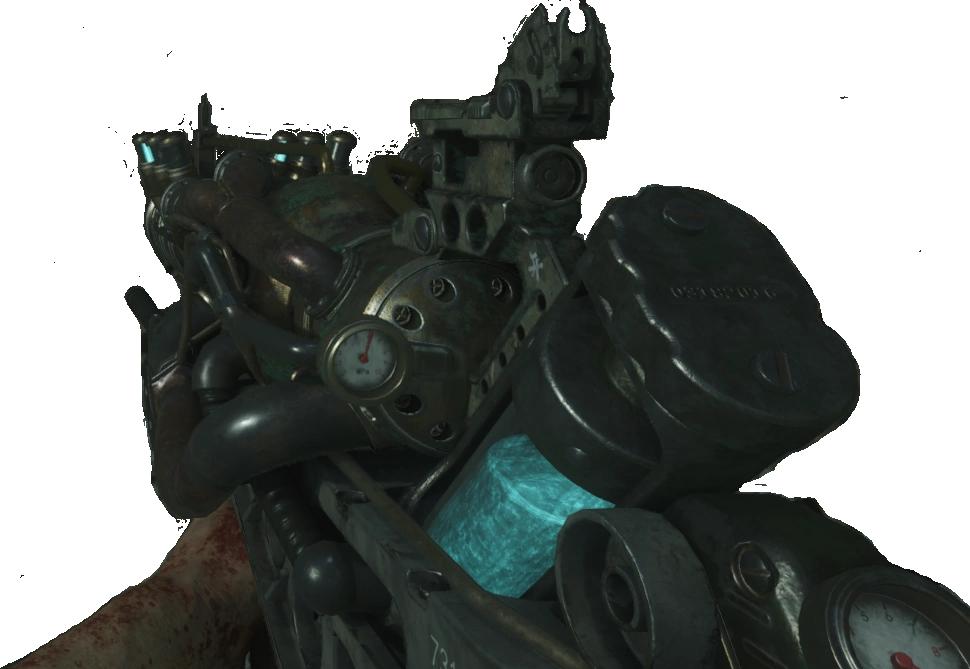 [BO3]Weapons Packs Latest?cb=20161008043235