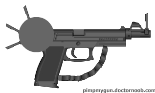 File:PMG Pistol Ray Gun.jpg