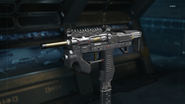 Pharo Gunsmith model Extended Mags BO3