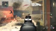Survival Mode Screenshot 26