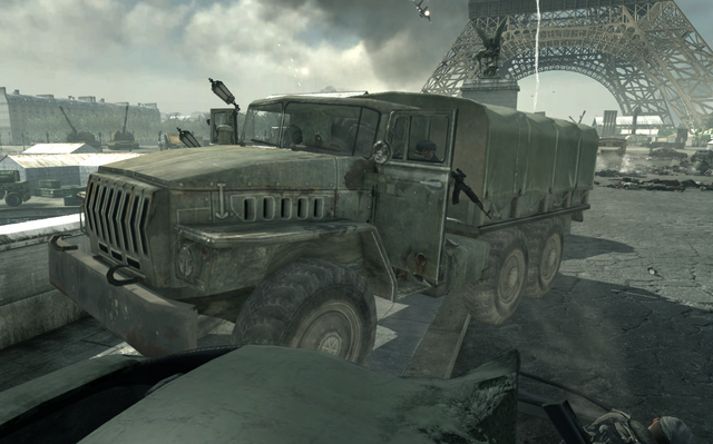 File:Ural-4320 Iron Lady MW3.png