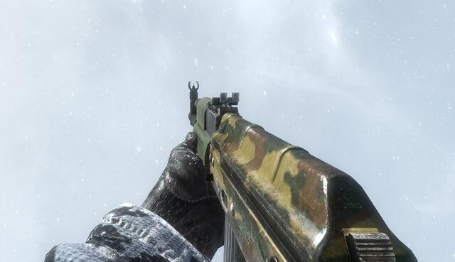 File:AK-47 Flora BO.jpg