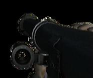 Bazooka WaWFF