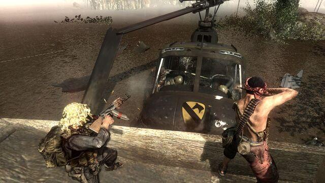 File:Enemy Viet Cong BO.jpg