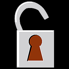 File:Locksmith WaW.png