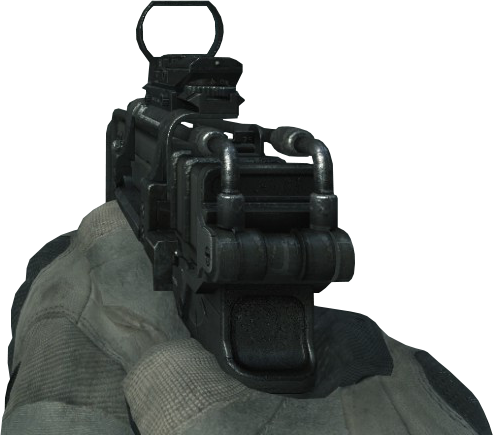 File:Skorpion Red Dot Sight MW3.png