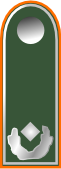 File:Azuris Bundeswehr Major epaulette.png