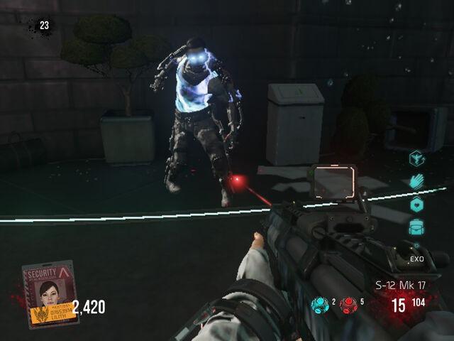File:Exo Zombie Glitch 1 AW.jpg