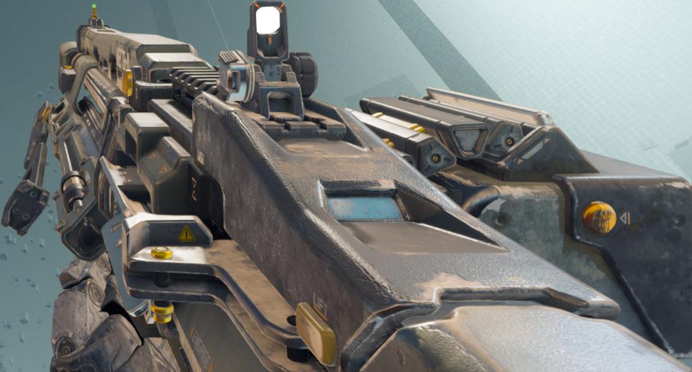 [BO3]Weapons Packs Latest?cb=20151121193030
