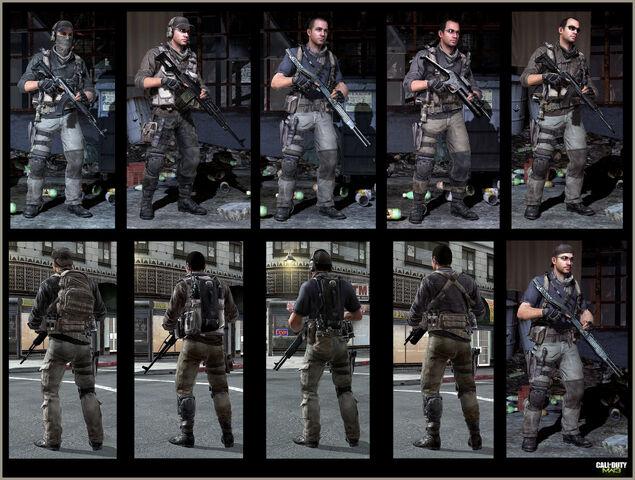 File:Loyalists Character models MW3.jpg