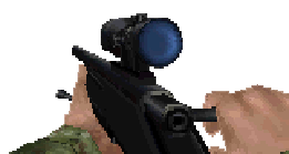 File:M40A3 Bolt Cycling MW3DS.png