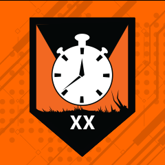File:Time Attack icon BO3.png