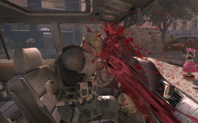 File:Driver's death MW2.png