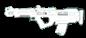 KBAR-32 HUD Icon IW