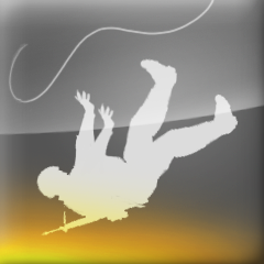 File:The Harder They Fall MW2.png