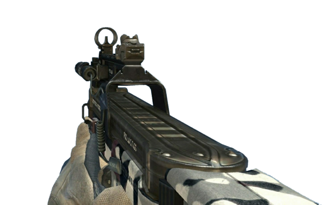 File:P90 Snow MW3.PNG