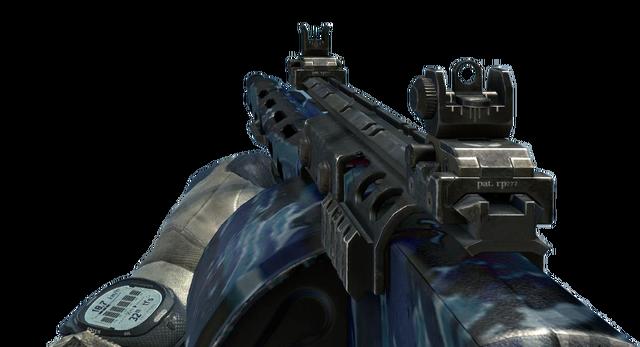 File:Striker Blue MW3.png