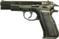 CZ75 3rd Person BO.png