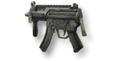 MP5k menu icon MW2.png