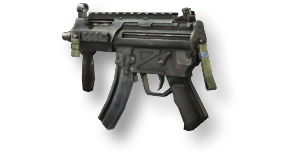 File:MP5k menu icon MW2.png