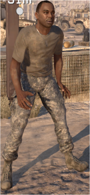 File:Macey MW2 small.png
