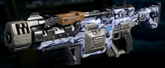 File:R70AJAX Gunsmith SnowJob BOIII.PNG