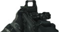 SCAR-L Holographic Sight MW3.png
