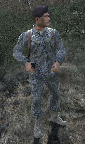 File:Shepherd full body shot MW2.jpg